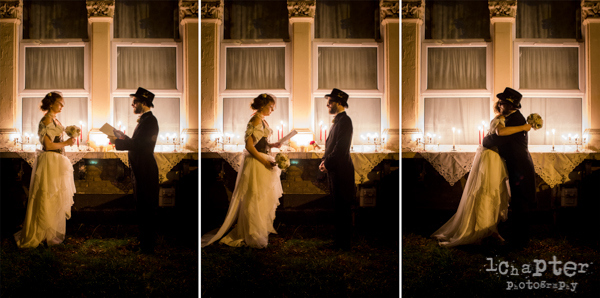 steampunk-styled-wedding-by-1chapter-photography-26