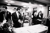 mariage V et H_216