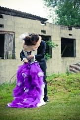 mariage V et H_311