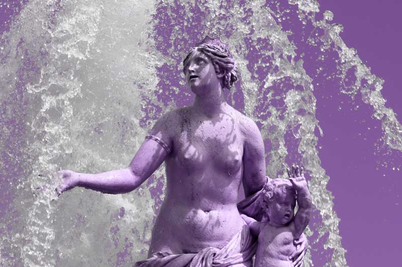 visuel-violet