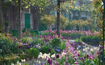 giverny_jardin