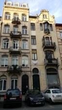 Architecture Art Nouveau Bruxelles (14)