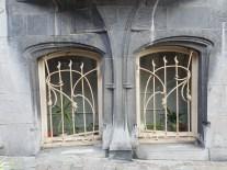 Décor Art Nouveau Bruxelles (10)