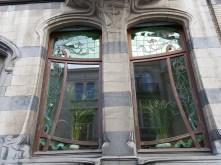 Décor Art Nouveau Bruxelles (11)