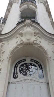 Angers Art Nouveau (1)
