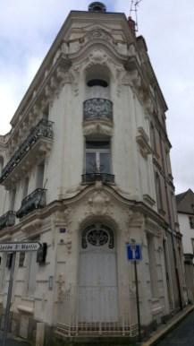 Angers Art Nouveau (4)