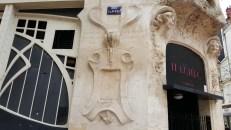 Angers Art Nouveau (5)