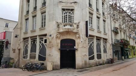 Angers Art Nouveau (6)