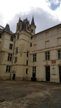 Angers maisons médiévales (1)