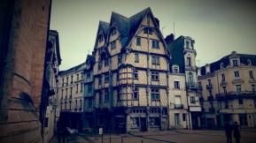 Angers maisons médiévales (14)