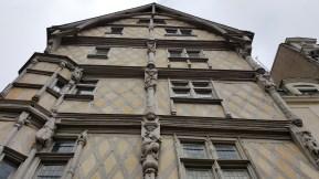 Angers maisons médiévales (9)