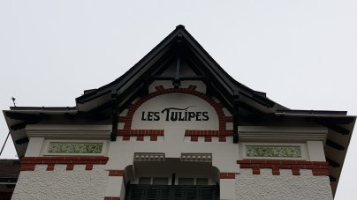 Architecture Balnéaire Villas La Baule (12)