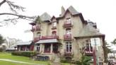 Architecture Balnéaire Villas La Baule (9)