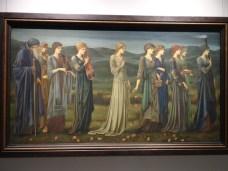 Musée fin siècle Bruxelles (6)