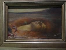 Musée fin siècle Bruxelles (9)