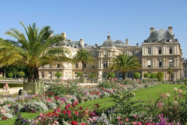 luxembourg-jardin-palais-fleurs