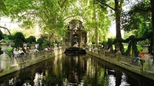 luxembourg-jardin