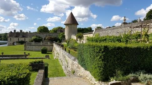 Domaine Villarceaux jardin (4)