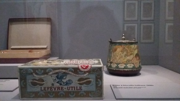 Exposition Alfons Mucha Paris Luxembourg (28)