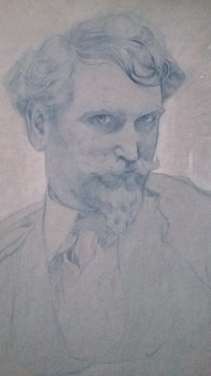 Exposition Alfons Mucha Paris Luxembourg (41)