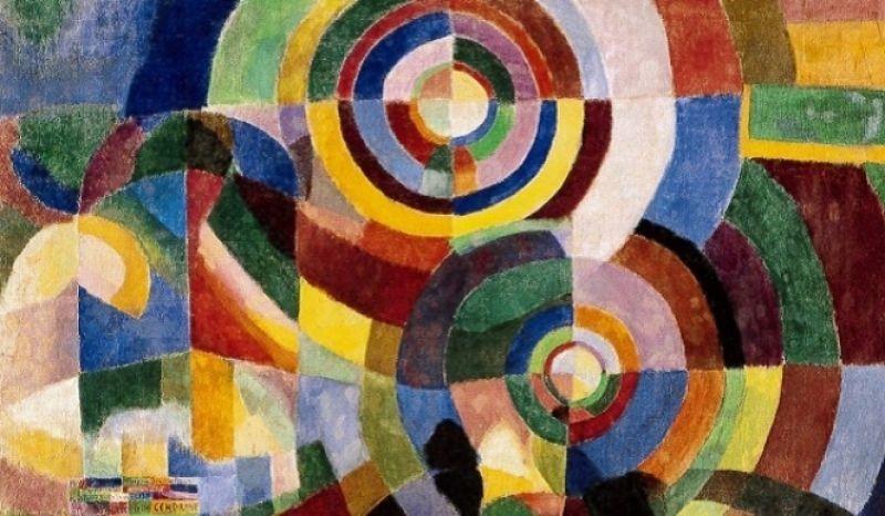 Exposition Cubisme Paris Center Pompidou