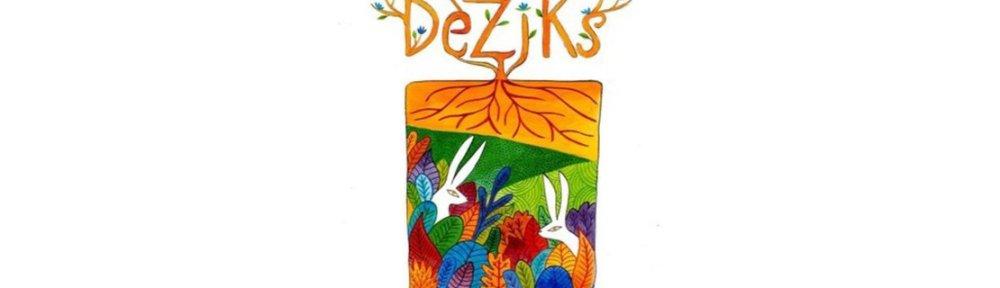 Dez'Arts Deziks