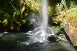 cascade_pisseoire1