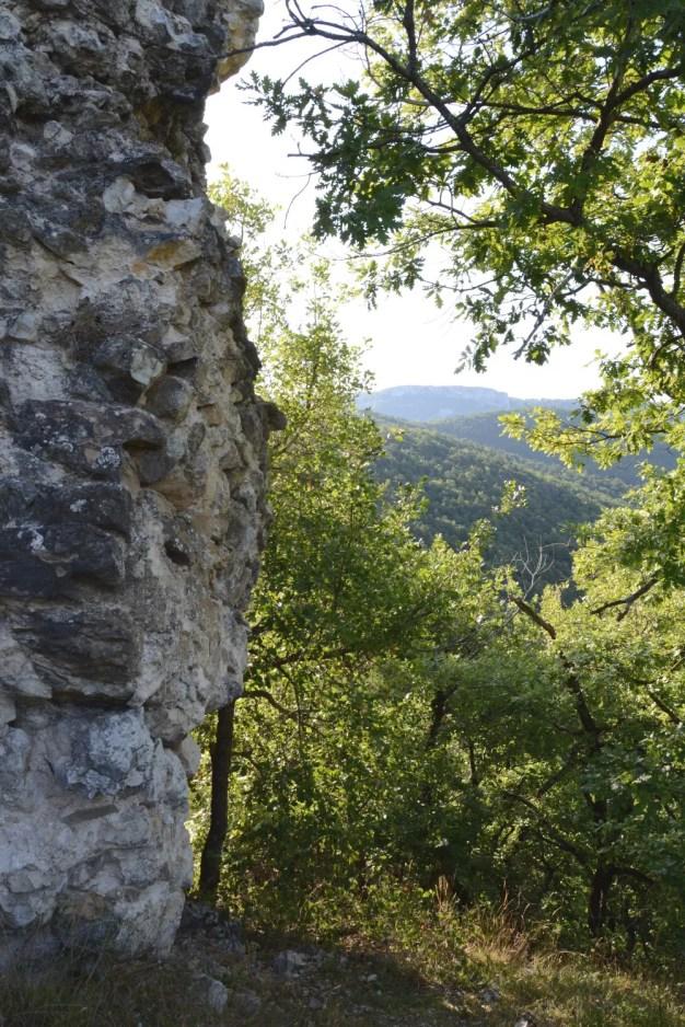 2017-08 Basses collines vercors (1)