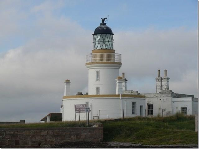 pharechanonrypoint