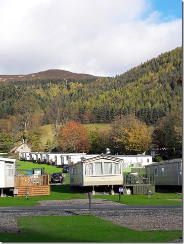 campingpitlochry