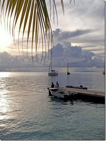 yachtclub4
