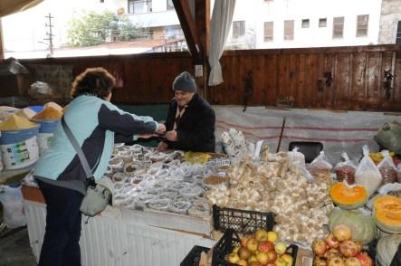 Trabzon Bazar