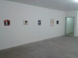 Hansjoerg Dobliar   Kunstraum