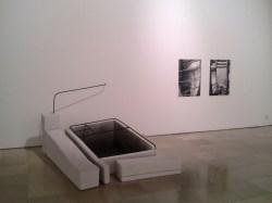 Elisabeth Wieser   Galerie der Künstler