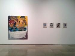 BOBAN   Galerie der Künstler