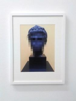 Tom Hackney | Ambacher Contemporary