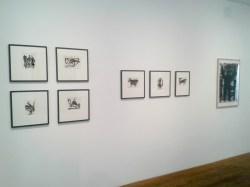Alfred Kremer | Galerie van de Loo