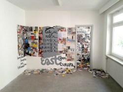 Babi Badalov | Kunstraum München
