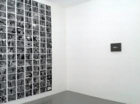 Thomas Winkler   Galerie Christine Mayer
