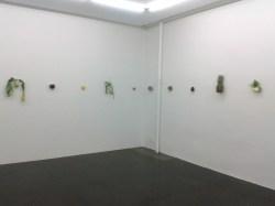Karin Sander | Barbara Gross Galerie