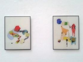 Florian Huber   Kunstpavillon