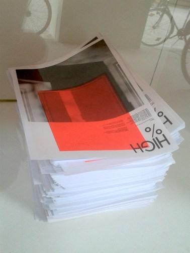 Johannes Schwartz | Kunstverein