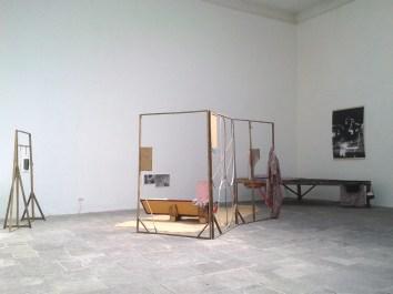 Konglomerat | Kunstpavillon