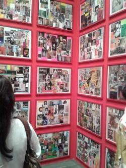 Tal R | Cheim & Read, Contemporary Fine Arts, Victoria Miro