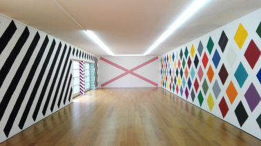 aufkunst.com Martin Creed