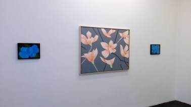 Galerie Klüser
