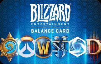 blizzard gamecard online kaufen
