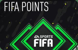 fifa points online kaufen