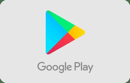 google play guthaben aufladen online
