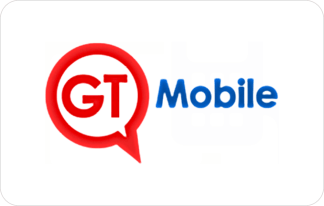 gt-mobile-aufladen-online